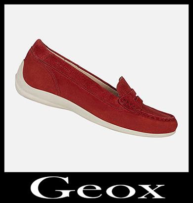 Sandali Geox 2020 nuovi arrivi scarpe donna 13