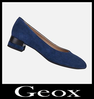 Sandali Geox 2020 nuovi arrivi scarpe donna 15