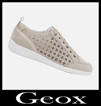 Sandali Geox 2020 nuovi arrivi scarpe donna 2