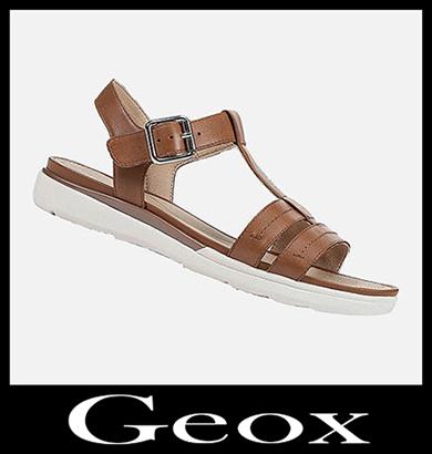 Sandali Geox 2020 nuovi arrivi scarpe donna 21