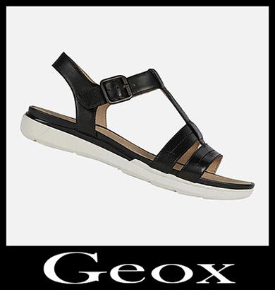 Sandali Geox 2020 nuovi arrivi scarpe donna 22