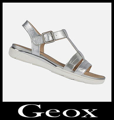 Sandali Geox 2020 nuovi arrivi scarpe donna 24