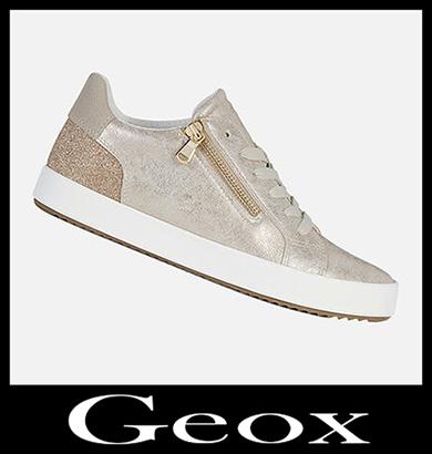 Sandali Geox 2020 nuovi arrivi scarpe donna 3