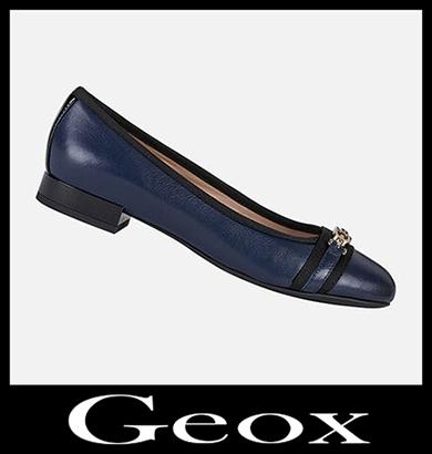 Sandali Geox 2020 nuovi arrivi scarpe donna 31