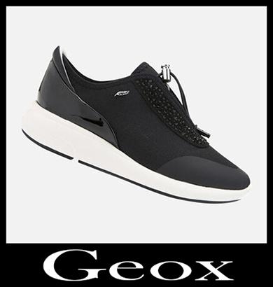 Sandali Geox 2020 nuovi arrivi scarpe donna 32