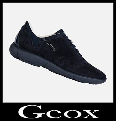 Sandali Geox 2020 nuovi arrivi scarpe donna 33