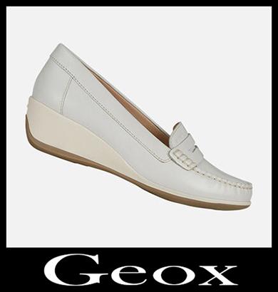 Sandali Geox 2020 nuovi arrivi scarpe donna 34