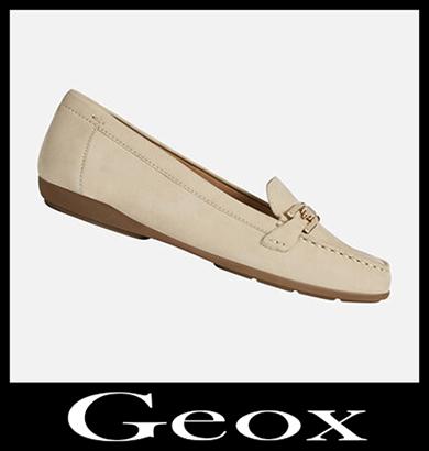 Sandali Geox 2020 nuovi arrivi scarpe donna 35