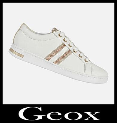 Sandali Geox 2020 nuovi arrivi scarpe donna 36