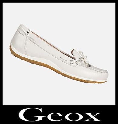 Sandali Geox 2020 nuovi arrivi scarpe donna 37