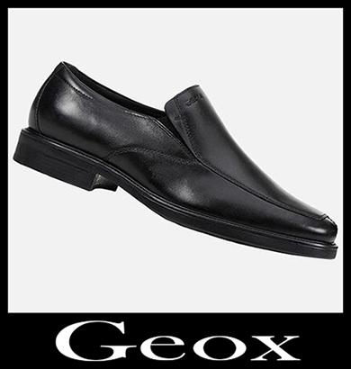 Sandali Geox 2020 nuovi arrivi scarpe uomo 13