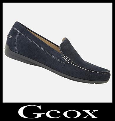 Sandali Geox 2020 nuovi arrivi scarpe uomo 17