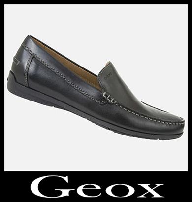 Sandali Geox 2020 nuovi arrivi scarpe uomo 18