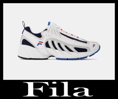 Scarpe Fila donna nuovi arrivi 2020 sneakers 1