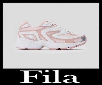 Scarpe Fila donna nuovi arrivi 2020 sneakers 2
