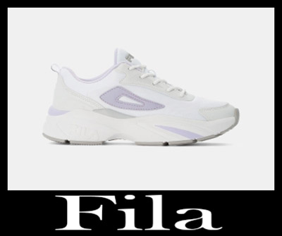 Scarpe Fila donna nuovi arrivi 2020 sneakers 7