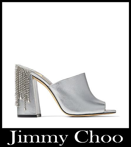 Scarpe Jimmy Choo donna nuovi arrivi 2020 1