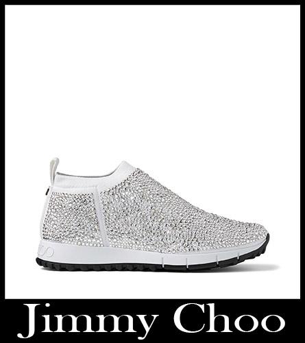 Scarpe Jimmy Choo donna nuovi arrivi 2020 11