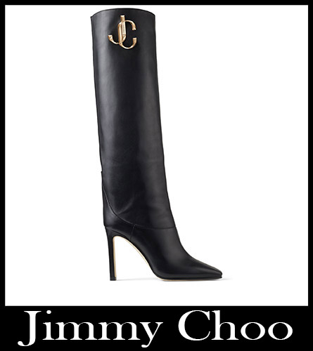 Scarpe Jimmy Choo donna nuovi arrivi 2020 12