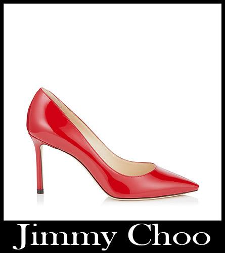 Scarpe Jimmy Choo donna nuovi arrivi 2020 13