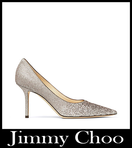 Scarpe Jimmy Choo donna nuovi arrivi 2020 15