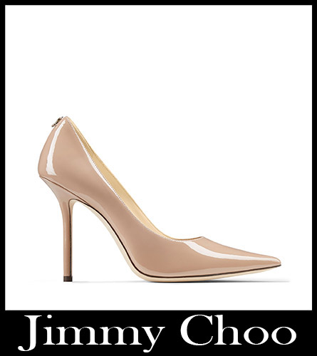 Scarpe Jimmy Choo donna nuovi arrivi 2020 16