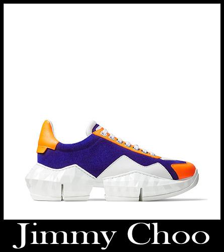 Scarpe Jimmy Choo donna nuovi arrivi 2020 17