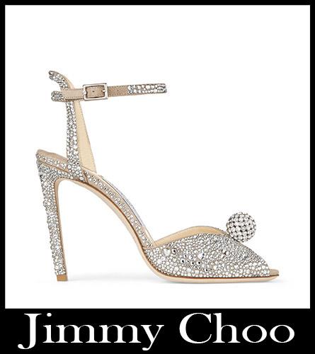 Scarpe Jimmy Choo donna nuovi arrivi 2020 18