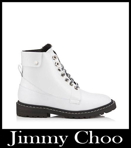 Scarpe Jimmy Choo donna nuovi arrivi 2020 19