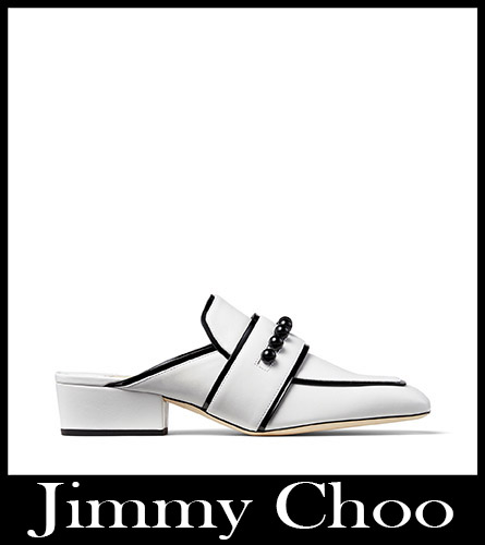 Scarpe Jimmy Choo donna nuovi arrivi 2020 20