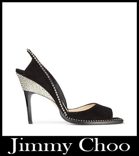 Scarpe Jimmy Choo donna nuovi arrivi 2020 3