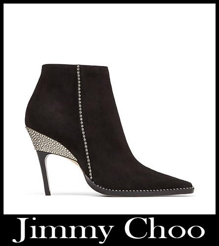 Scarpe Jimmy Choo donna nuovi arrivi 2020 5