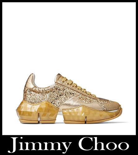 Scarpe Jimmy Choo donna nuovi arrivi 2020 6