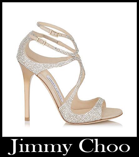 Scarpe Jimmy Choo donna nuovi arrivi 2020 7