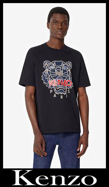 T Shirts Kenzo 2020 collezione uomo 11