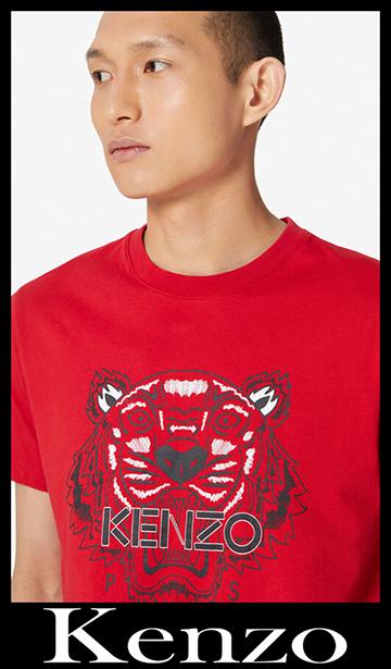 T Shirts Kenzo 2020 collezione uomo 13