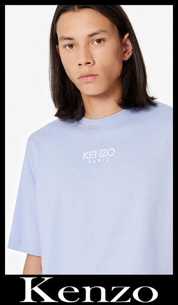 T Shirts Kenzo 2020 collezione uomo 17