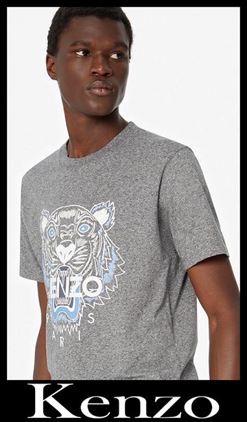 T Shirts Kenzo 2020 collezione uomo 2