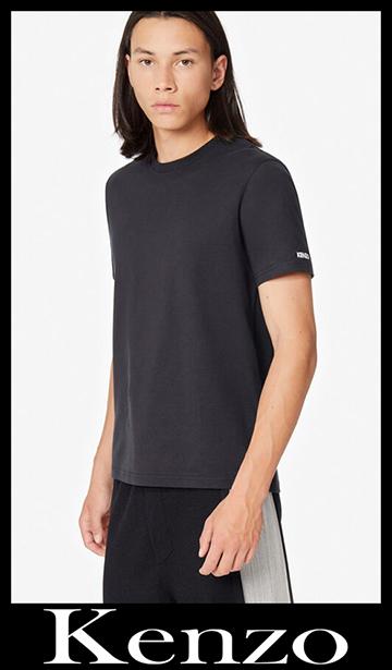 T Shirts Kenzo 2020 collezione uomo 21
