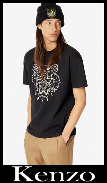 T Shirts Kenzo 2020 collezione uomo 22