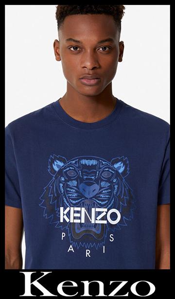 T Shirts Kenzo 2020 collezione uomo 23
