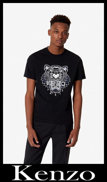 T Shirts Kenzo 2020 collezione uomo 26