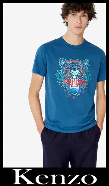 T Shirts Kenzo 2020 collezione uomo 3