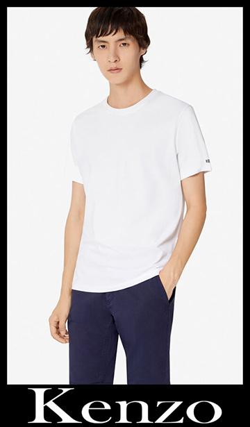 T Shirts Kenzo 2020 collezione uomo 4