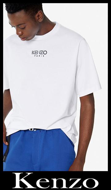 T Shirts Kenzo 2020 collezione uomo 5