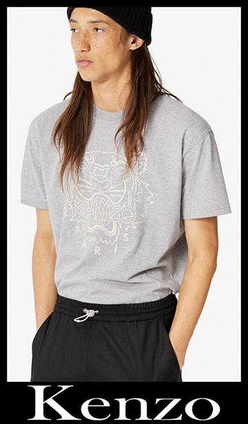 T Shirts Kenzo 2020 collezione uomo 7