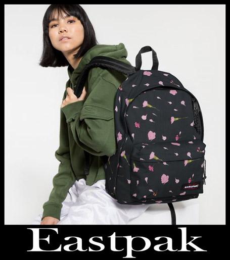 Zaini Eastpak scuola nuovi arrivi 2020 10