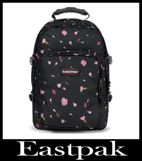 Zaini Eastpak scuola nuovi arrivi 2020 14