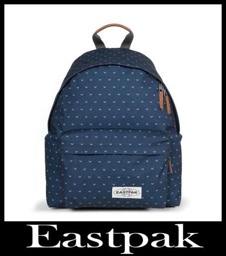 Zaini Eastpak scuola nuovi arrivi 2020 15