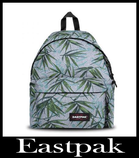 Zaini Eastpak scuola nuovi arrivi 2020 18